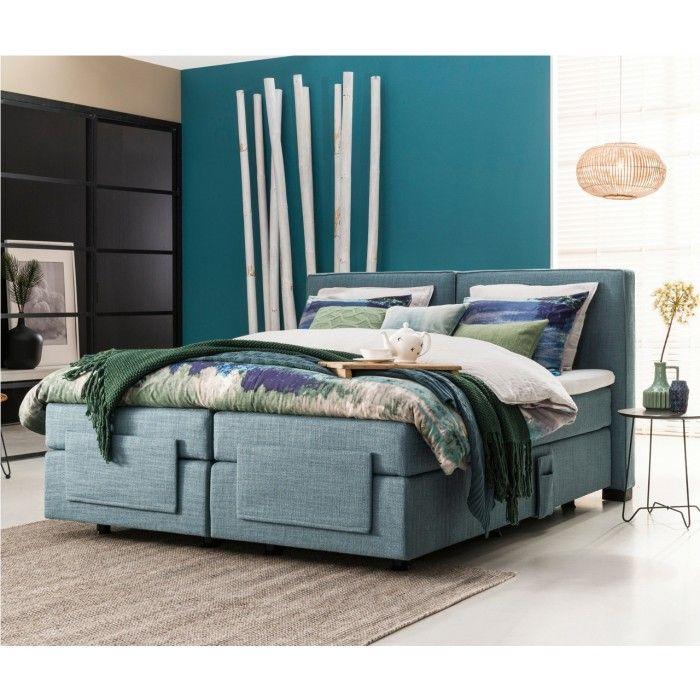 25 besten Schlafzimmer Bilder auf Pinterest Betten, Eine gute - schlafzimmer set 180x200