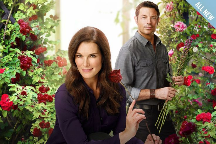 Flower Shop Mystery: Snipped in the Bud | Hallmark Movies and Mysteries http://www.hallmarkmoviesandmysteries.com/flower-shop-mystery-snipped-in-the-bud