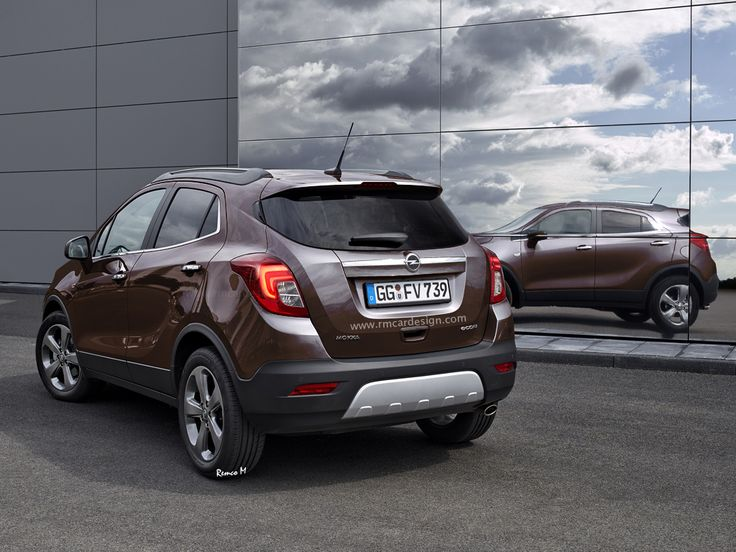 25 best ideas about opel mokka on pinterest opel corsa. Black Bedroom Furniture Sets. Home Design Ideas