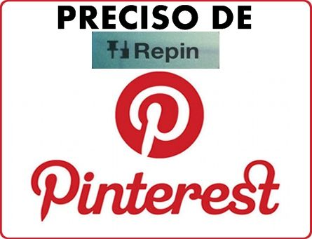 #Preciso_de_repin