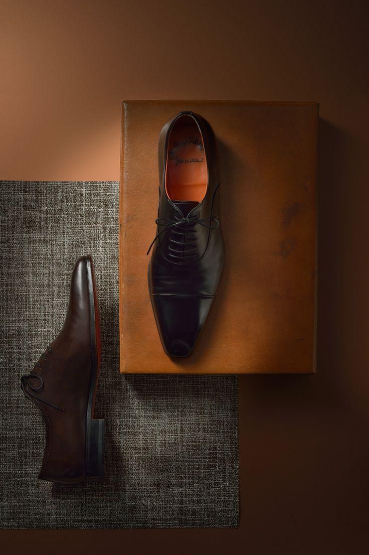 #NOVARESE #wedding #mens #shoes #santoni