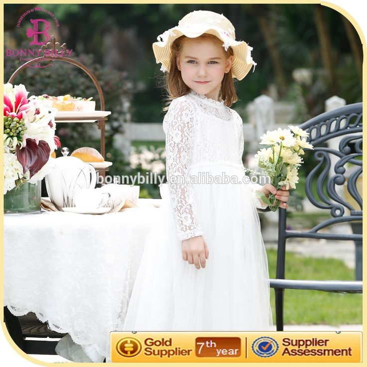 Children Long Frocks for Teenagers Pictures Summer Dress,Casual Frocks For Teenagers Photo