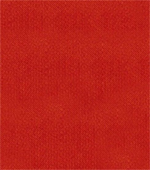 Jacquard Acid Dyes 1/2 Ounce - Fire Red