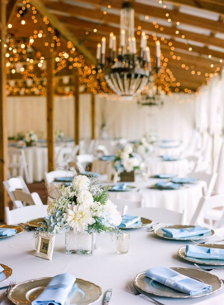 80 best Light Blue and Gold images on Pinterest | Tray tables ...