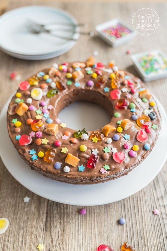 die besten 25 blechkuchen kindergeburtstag ideen auf pinterest kuchen kindergeburtstag blech. Black Bedroom Furniture Sets. Home Design Ideas