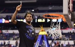 2015 NBA Draft Scouting Report: Justise Winslow