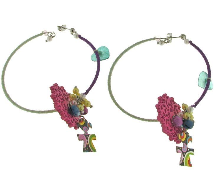 Bijoux Fantaisies Orleans : Best bijoux lolliscope images on