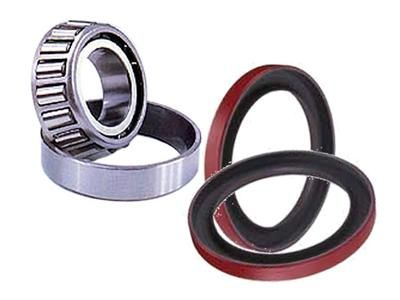 Ready for free Shipping with in Bangalore Note: * Not for all the products SKF Bearing Seal No.TSN 505 C, Imported, Make: SKF Email id: info@steelsparrow.com Check for best price : http://www.steelsparrow.com/bearings/bearing-accessories/bearing-seals.html