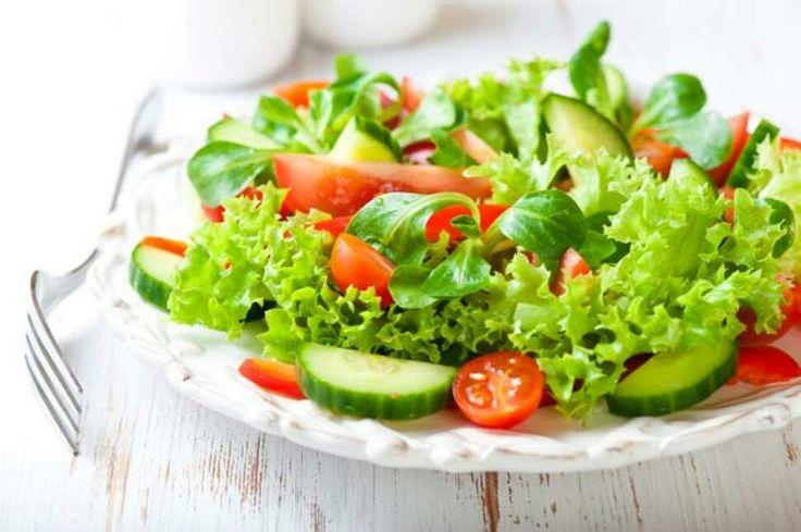 25 mejores imágenes de Food☆ en Pinterest | Aderezos, Comida y ...