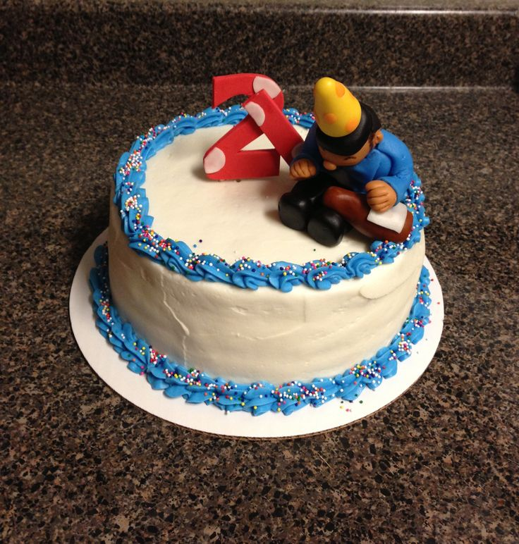 Cookie Cake Designs For 21st Birthday : 21st Birthday Cake, drunk guy cake Facebook: Stacy s ...