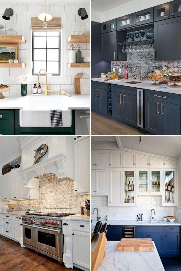 Small Kitchen Decor Best Kitchen Design Ideas House And Decor