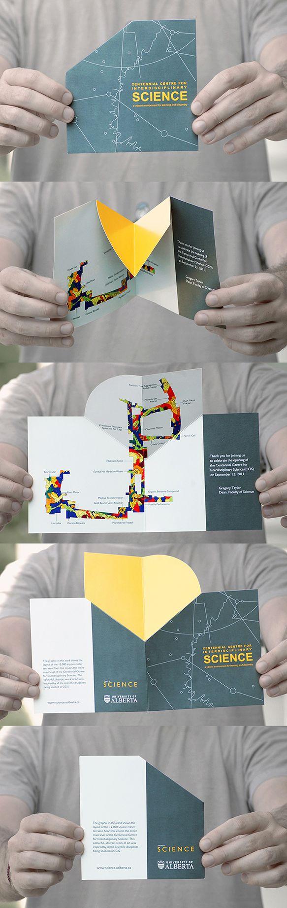 https://www.behance.net/gallery/Pop-Up-Brochure-2011/9326153