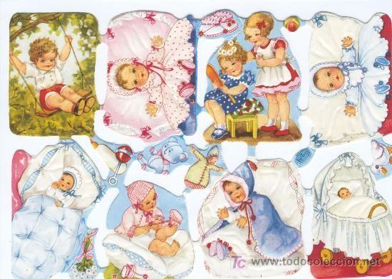 M s de 25 ideas incre bles sobre tarjetas de poca en - Papel de arroz para decorar muebles ...