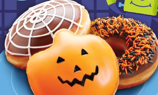 krispy-kreme-halloween