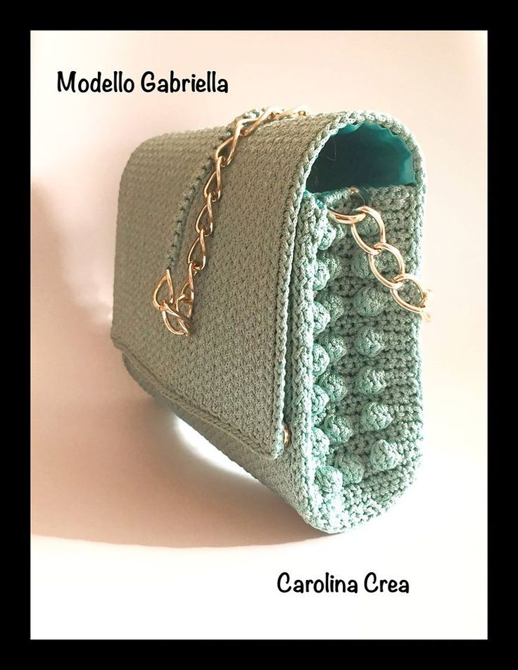 . Handmade Handbags & Accessories - amzn.to/2ij5DXx Clothing, Shoes & Jewelry - Women - handmade handbags & accessories - http://amzn.to/2kdX3h7