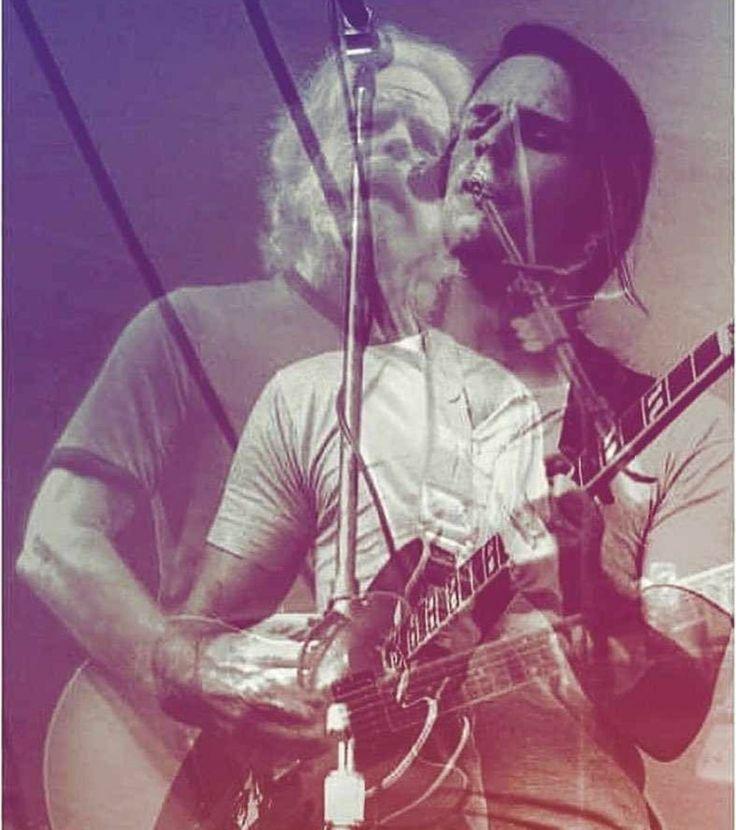 Lyric fire on the mountain grateful dead lyrics : 2856 best Grateful Dead images on Pinterest | Grateful dead, Bob ...