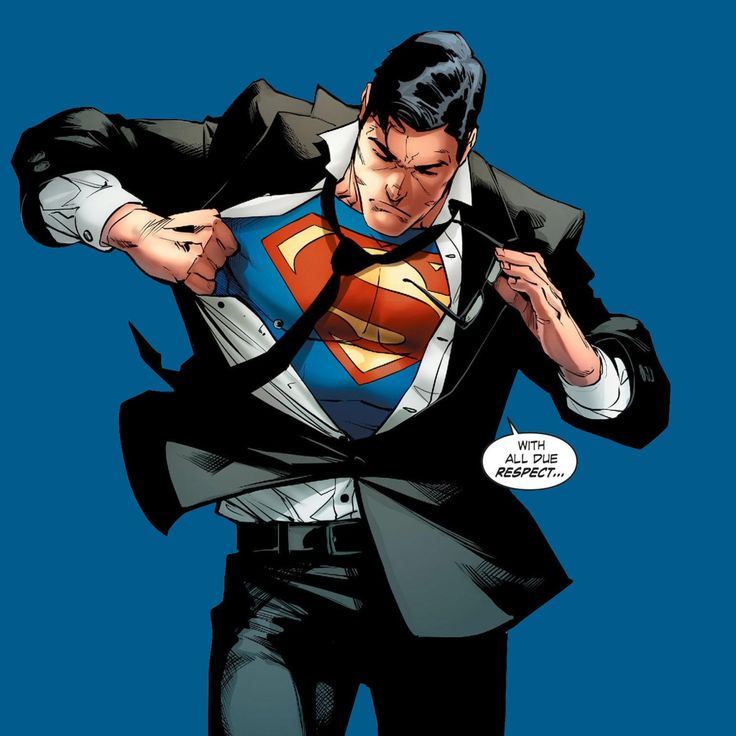Superman Comic - Tap to see more Superman Wallpapers @mobile9