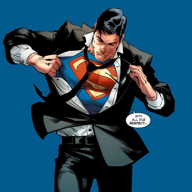 Best 25 Superman wallpaper ideas on Pinterest Superman logo