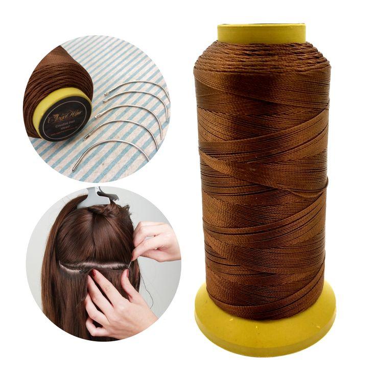65 besten Echthaar weaving Angel Hair Extensions Bilder auf ...