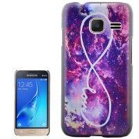 Acessório Samsung Galaxy J1 Nxt