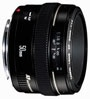 Best Canon portrait lens for People, Wedding and Low Light photography | Cameralabs