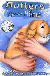 Download Butters Comes Home by Claudette Melanson - a great ebook deal via eBookSoda: http://www.ebooksoda.com/ebook-deals/butters-comes-home-by-claudette-melanson