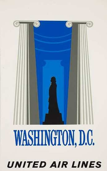 georgetown dc memorial day events