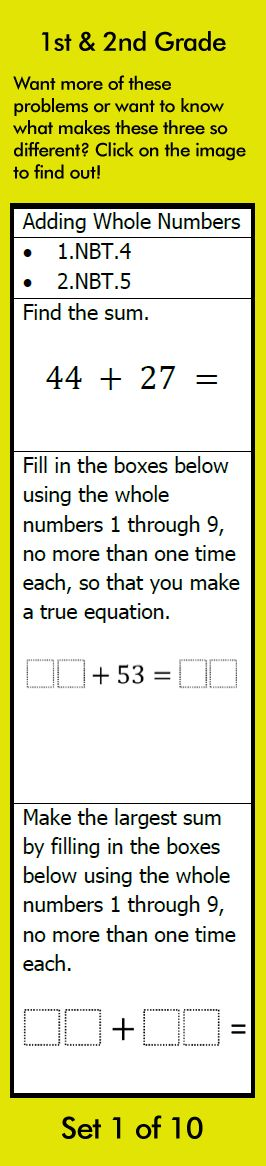 111 best math lessons resources images on pinterest math lessons 111 best math lessons resources images on pinterest math lessons middle and school stuff fandeluxe Gallery