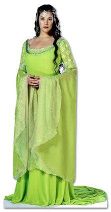 LOTR Elf Maidens | 492~Arwen-Lord-of-the-Rings-Posters.jpg