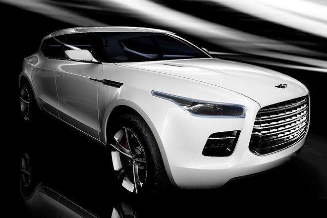 Aston Martin Lagonda ConceptLagonda Concept, Astonmartin, Martin Lagonda, Suv, Lagondaconcept, Cars Pictures, Concept Cars, Dreams Cars, Aston Martin