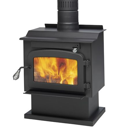 25 great ideas about high efficiency wood stove on for Most efficient small wood burning stove