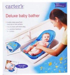http://jualmainanbagus.com/baby-toys/deluxe-baby-bather-biru-bata12
