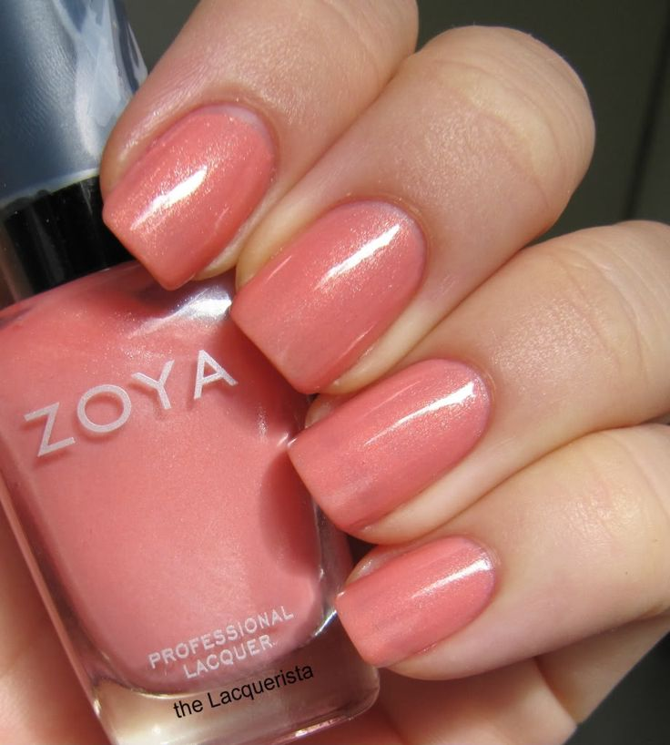 Zoya Cassi the Lacquerista: 24 Zoya's swatches to help decide with the promo orders