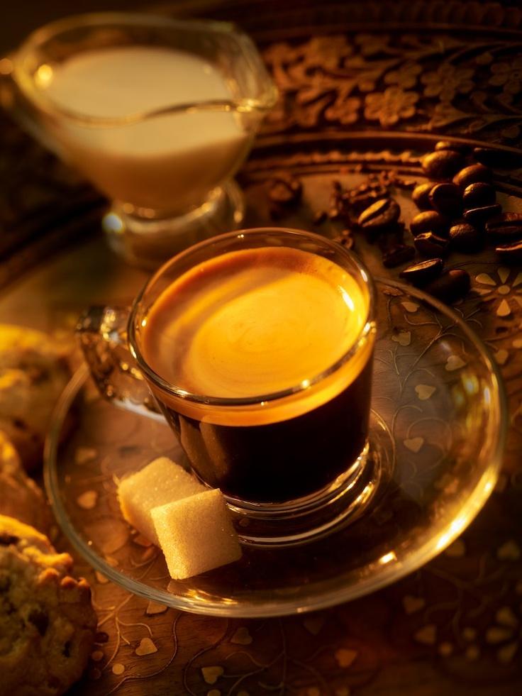 Cafea bio, cu Java Blue - una dintre cele mai bune cafele din lume