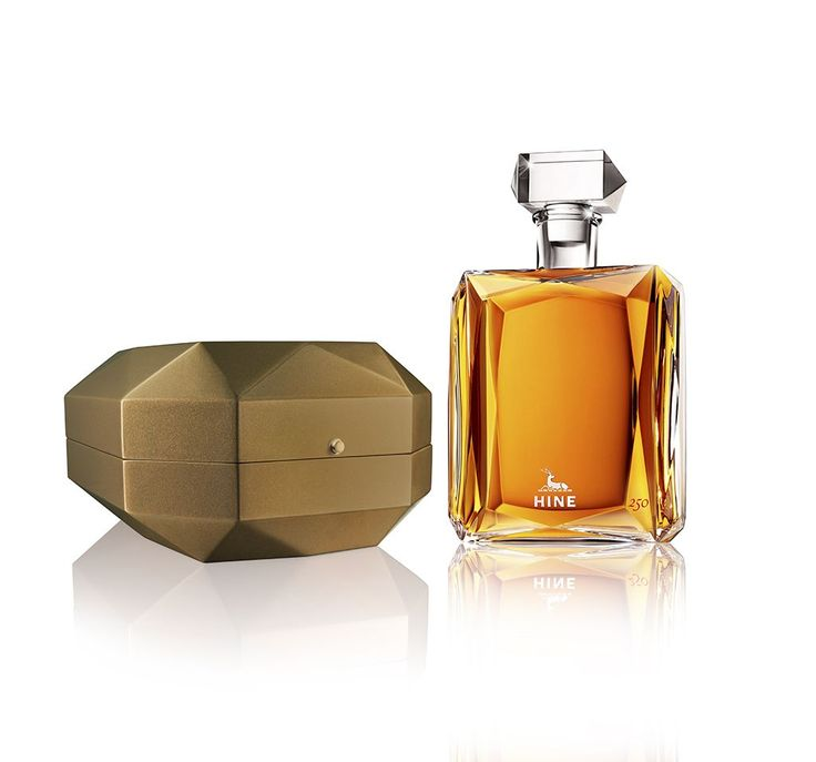 Hine Cognac / 250 / 2013