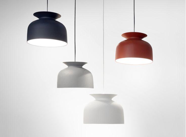 182 melhores imagens sobre lampen no pinterest cadeiras