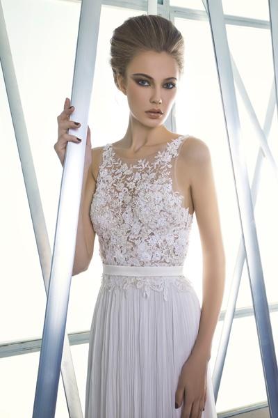 Very very quaint lace dress