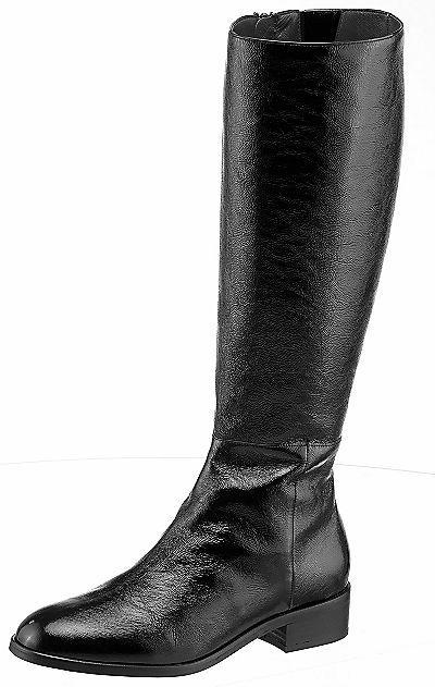 Peter Kaiser Stiefel für Damen bei imwalking