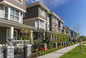 HOA CIC Management Minneapolis MN #insurance #minneapolis #mn, #hoa #home #owner #association #common #interest #community #management #services #minneapolis #st #paul #twin #cities #minnesota http://tennessee.remmont.com/hoa-cic-management-minneapolis-mn-insurance-minneapolis-mn-hoa-home-owner-association-common-interest-community-management-services-minneapolis-st-paul-twin-cities-minnesota/  # Complete HOA CIC Management Services 33rd Company Property Management offers complete Home…