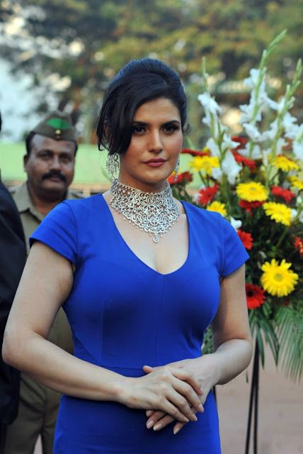 Hate Story 3 Actress Zarine Khan Hot Images, Zarine Khan Photos At Hate Story 3 Teaser Launch, Zarine Khan Pics At Hate Story 3 Trailer Launch, Hate Story 3 Teaser Launch Photos,Zarine Khan Unseen Stills, Zarine Khan Pics, Zarine Khan Photo Gallery, Zarine Khan Stills, Hindi Actress Zarine Khan, Zarine Khan Pictures, Zarine Khan images, Zarine Khan Photos, Zarine Khan Photoshoot Stills, Bollywood Actress Zarine Khan, High Quality Zarine Khan Pics, Zarine Khan Photo Gallery with no…