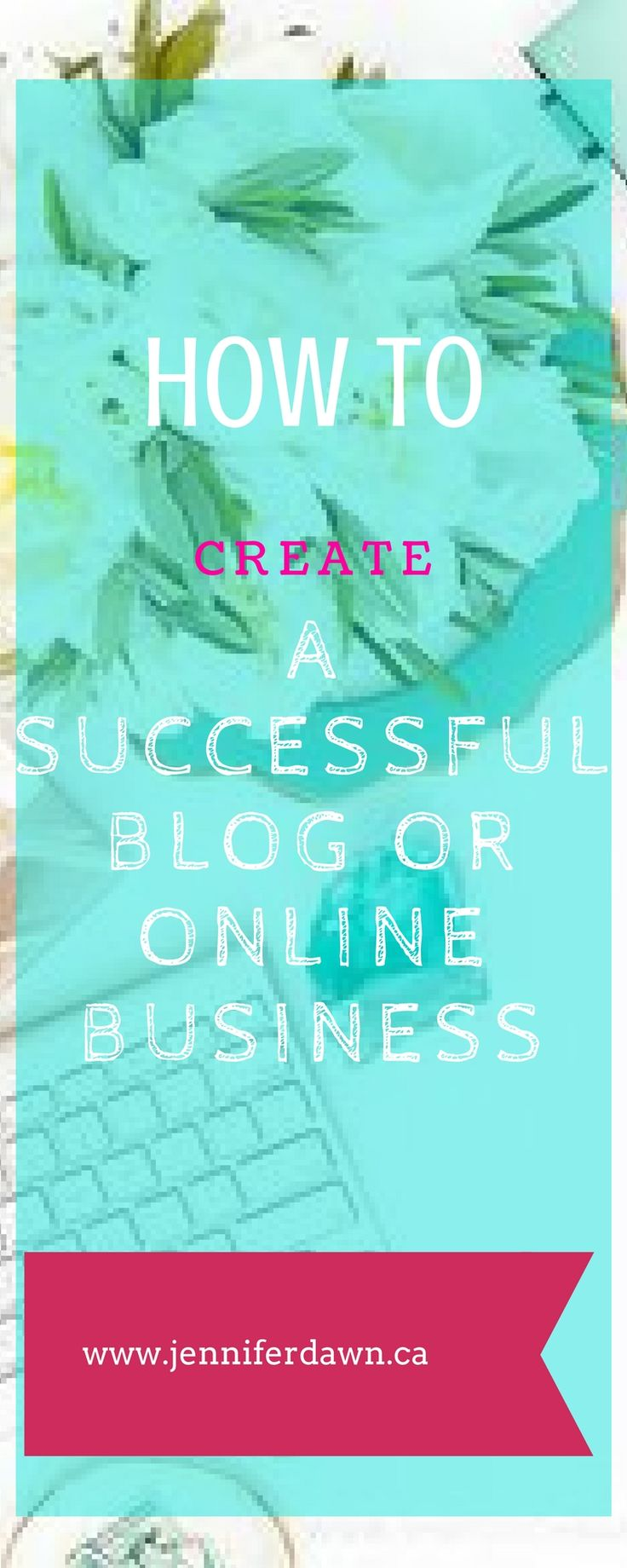 Learn How To Create A Successful Blog & Online Business. How To Brand , How To Grow An Email List, Easiest Ways To Start a Blog , Best Online Side Hustles , How To Earn with Affiliate Marketing #blogging #socialmedia #howto