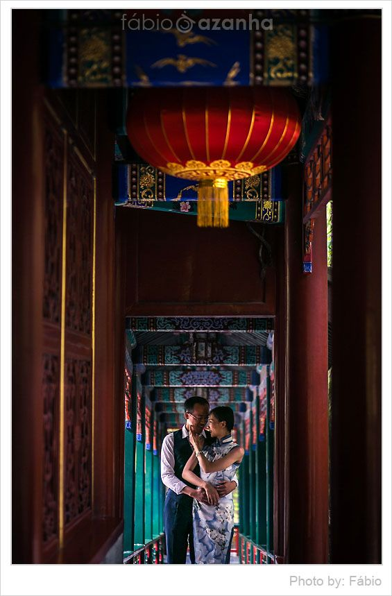 Beijing engagement Session, Beijing Wedding Photographer, Beijing- Trash the Dress, China Wedding Photographer, Chinese bride, Chinese Wedding, Engagement Session, International, Mutianyu, The Great Wall of China, The Great Wall of China Photo Session, Trash the Dress Beijing