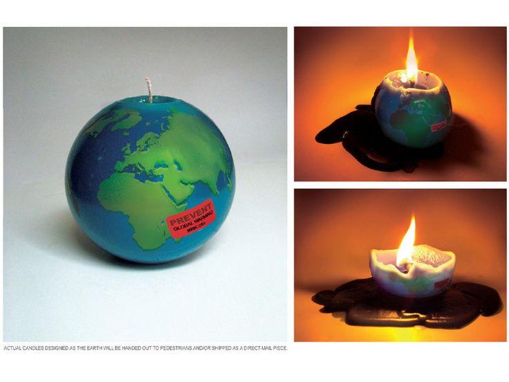 ['웅컁'의 광고인 기획] 제 1탄!! 인간적인 광고천재 이제석① :: 네이버 블로그