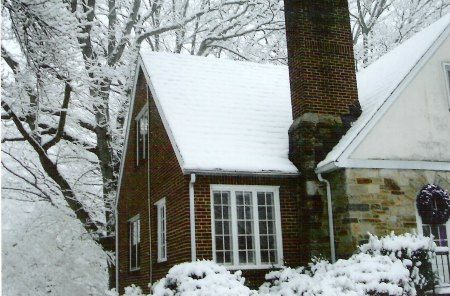 House For Sale Towson Maryland - Discover more about this lovely residence.