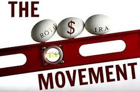 5 Little-Known Roth IRA Tax Considerations