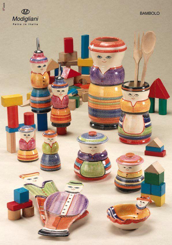 Bildresultat för ceramica italiana