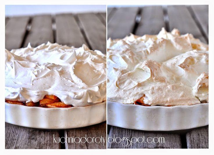 CIASTA DLA WSZYSTKICH | przepisy na ciasta, szarlotka, apple pie, szarlotka przepis, pyszna ...
