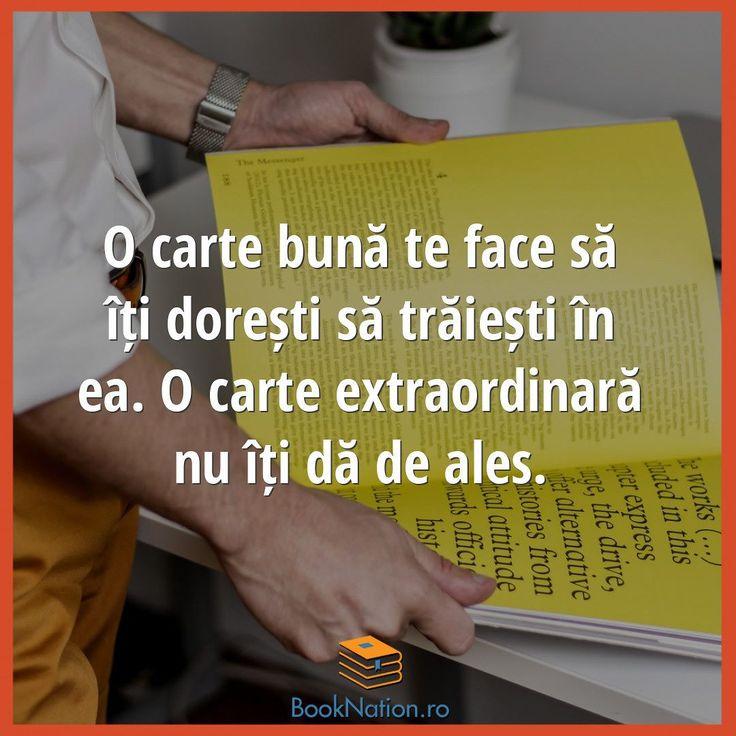 Tu ce zici?  #noisicartile #citate #citesc #eucitesc #noicitim #iubescsacitesc #bookstagram #igreads #bookalcholic #reading