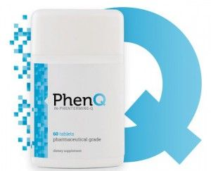 PhenQ - Best Fat Burning Pills!  PhenQ is a hot new release on the market and already it is being rated as one of the best fat burning pills ever sold! But PhenQ is not just a fat burner. In fact, it performs a number of important functions all wrapped up in one handy capsule.