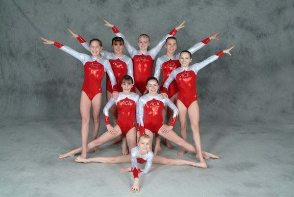 gymnastics photography - Google Search
